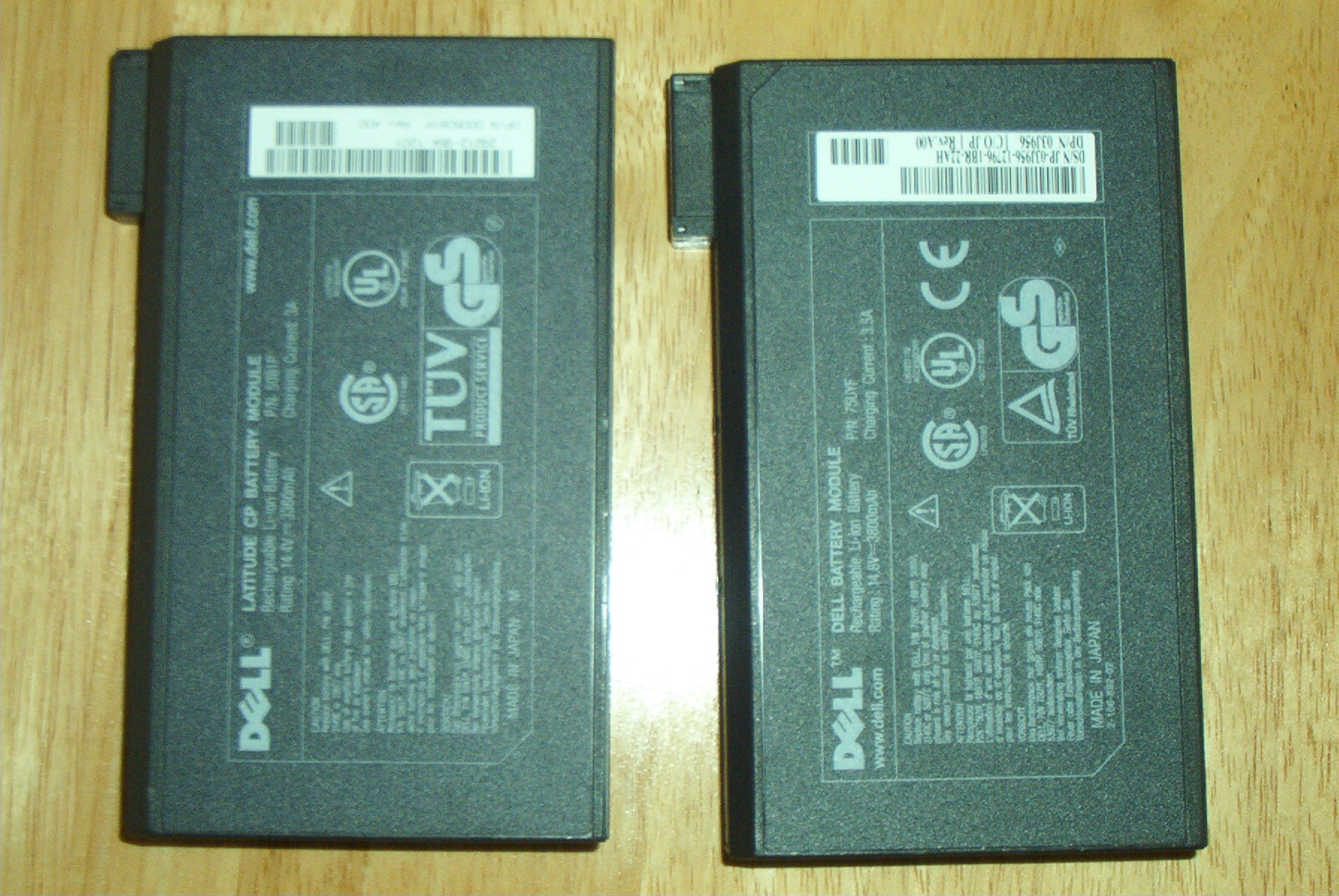 Roomba Li Ion Battery Pack 25 Liion Charger Circuit Electronic Projects