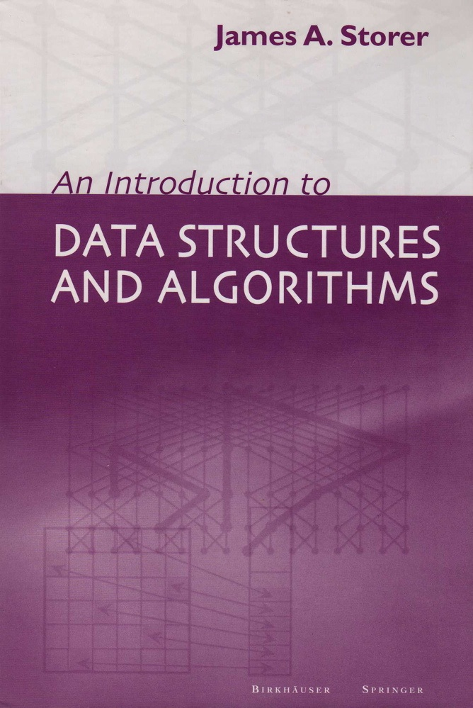 mit opencourseware algorithms and data structures