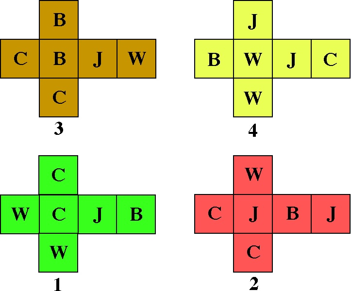jim loy matchstick puzzles meet