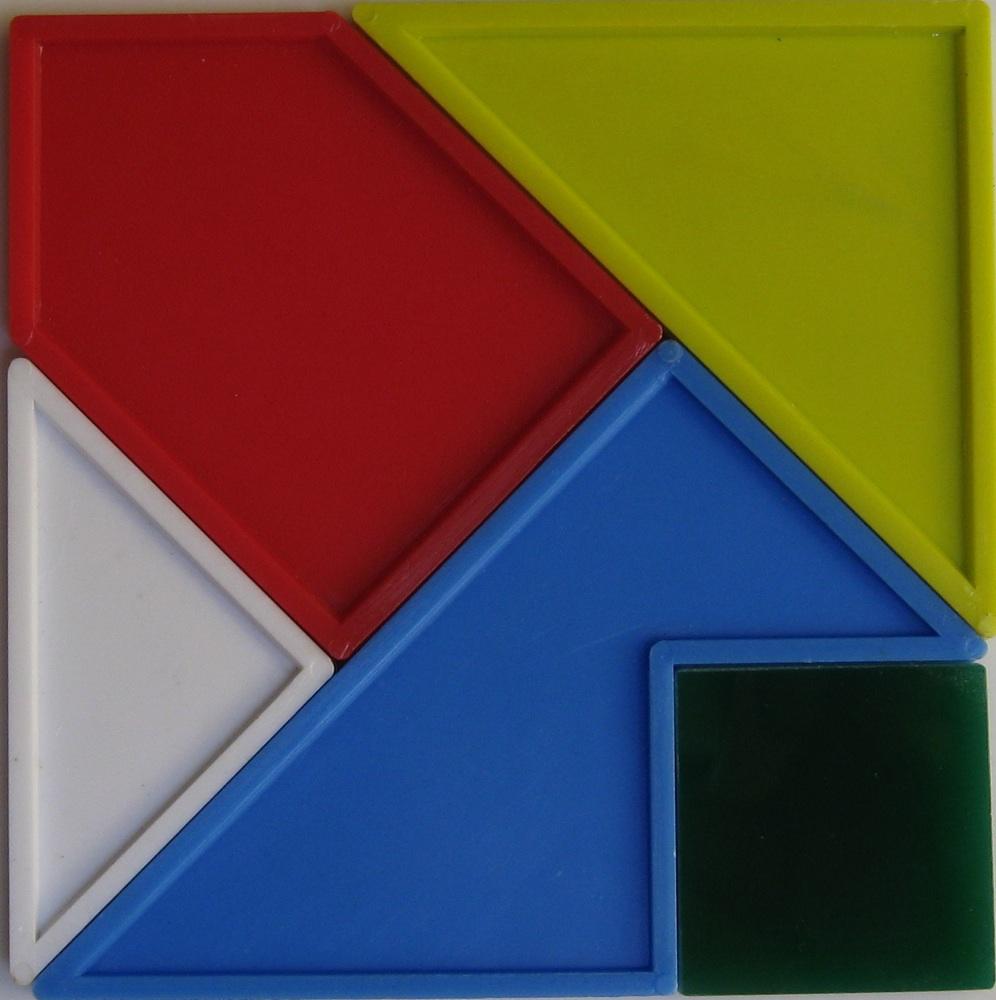 double square a k a square me five block puzzle madagascar